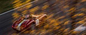 2014-Tour-Auto-Rally-OSCA-1140x464