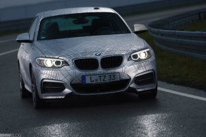 BMW-CES-automated-driving-05-750x500