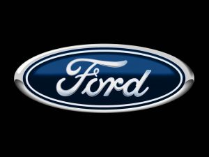 Ford_Logo_Large