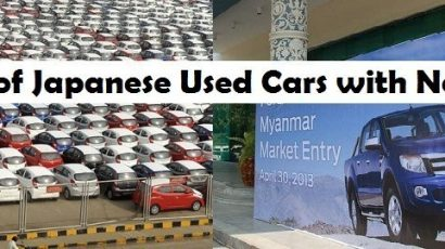 Used-Car-Myanmar