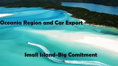 Oceania-Small-Island-Big