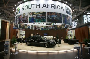 South-Africas-Auto-Industry
