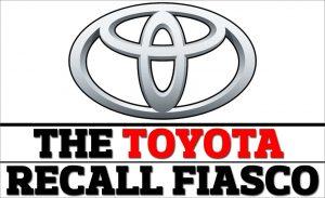 The-Toyota-Recall-Fiasco-Place