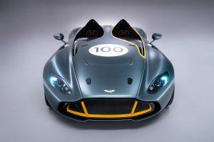 aston-martin-cc100-speedster-concept-1