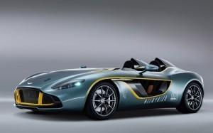 aston_martin_cc100_speedster_concept-wide
