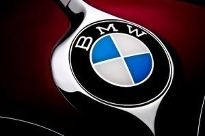 bmw-logo-06