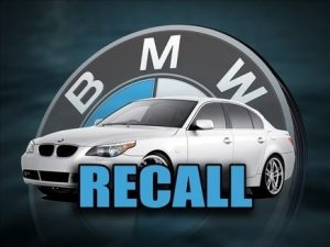 bmw-recall