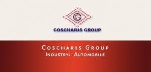 coscharis