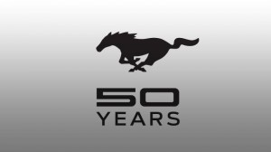 ford-reveals-mustang-50-years-anniversary-logo-56952-7