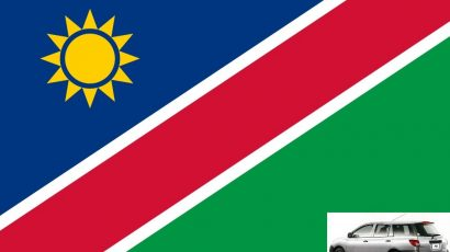 namibia-used-car-import