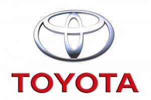 toyota-latest-logo