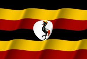 uganda_512