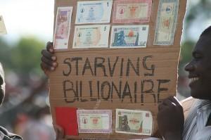 zimbabwe_elections13