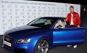 1-ronaldo-car