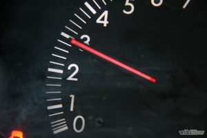 670px-Charge-a-Dead-Car-Battery-Step-13