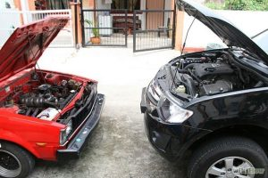 670px-Charge-a-Dead-Car-Battery-Step-6