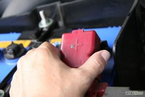670px-Charge-a-Dead-Car-Battery-Step-7