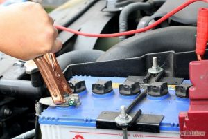 670px-Charge-a-Dead-Car-Battery-Step-9