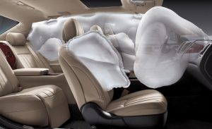 Airbags-That-Stop-car