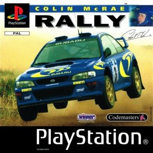Colin_McRae_Rally_cover_PlayStation_PAL