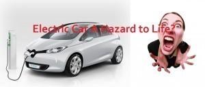 Electric-Car-Hazard