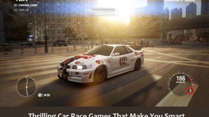Car-Games-Smart