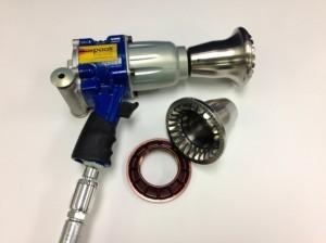 Indy-500-tools-01-de