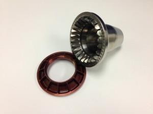 Indy-tools-02-de
