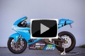 Lightning-Electric-Motorcycle-IMG_6210