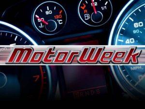 Motor-Week