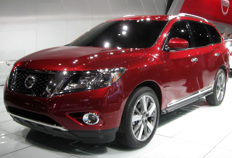 rx img car lexus executive sport en cars used