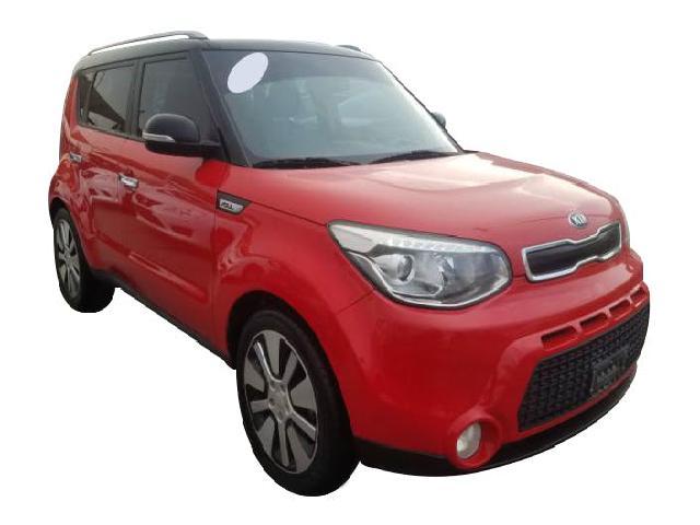Electric-Cars-kia-Soul