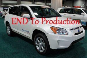 Toyota-RAV4-EV-End