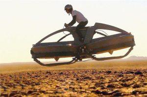 aero-x-hoverbike-on-sale-140513-670
