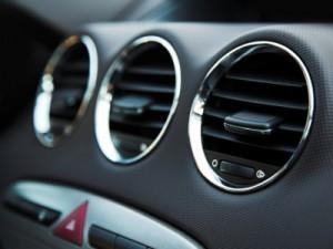 car-ac-300x225
