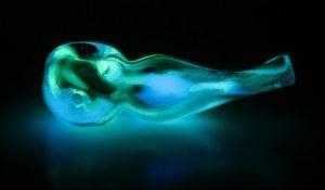 glowing_glass