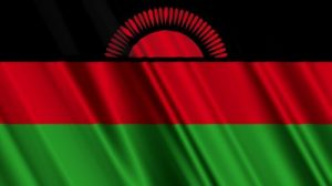 stock-footage-malawi-flag-loop