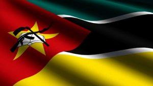 stock-footage-mozambican-close-up-waving-flag-hd-loop