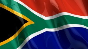stock-footage-seamless-glossy-flag-of-south-africa-waving-in-the-wind