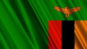 stock-footage-zambia-flag-loop