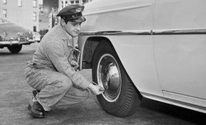 tire-pressure-626x382