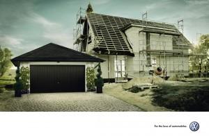 volkswagen-ads
