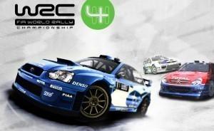 world-rally-championship-4