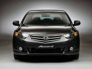 2015-Honda-Accord-Concept-and-Release-Date