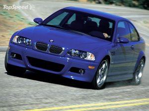 BMW-old