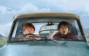 Flying-Ford-Anglia-harry-potter-27702224-400-253