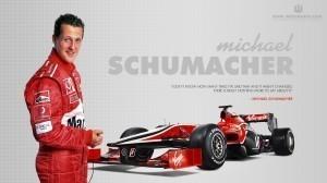 Great-F1-Racing-Player-Michael-Schumacher-Wallpaper-3