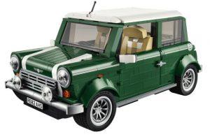 Lego-Mini-Cooper