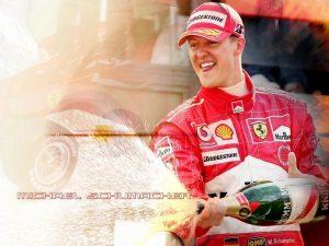 Michael_Schumacher_Formula_1