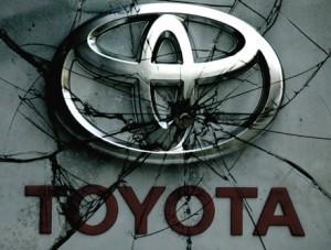 ToyotaImage